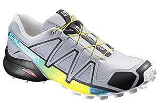 trail running shoes comparison price comparison for salomon speedcross 4 trail running