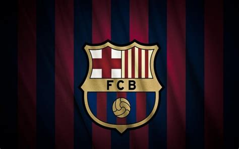 fc barcelona wallpaper widescreen 60 awesome football wallpaper pictures in hd for download