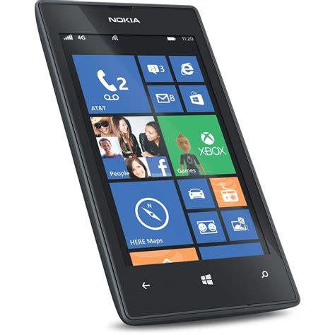 nokia lumia 520 deal prepaid nokia lumia 520 90 02 prepaid phone news