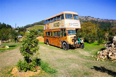 garden route itinerary ideas driving itinerary of the garden route south africa just