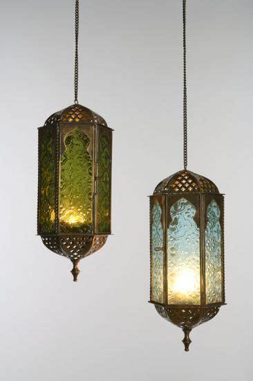 lanterns  india marketfor  outdoor patio pendant lighting bedroom moroccan