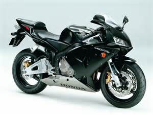 cbr 600 rr 2003 2004 sportives galeries photos motoplanete