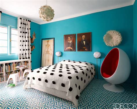 10 Year Boy Bedroom Decorating Ideas by 10 Year Bedroom For Designs Mesirci