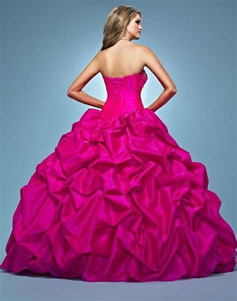 imagenes de quinceañeras a lapiz foto de vestido de 15 a 241 os color rojo o l 225 piz labial m 225 s