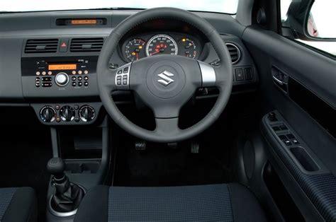 Suzuki Inside Mundomotorizado Ver Tema Consultas Recomendaciones