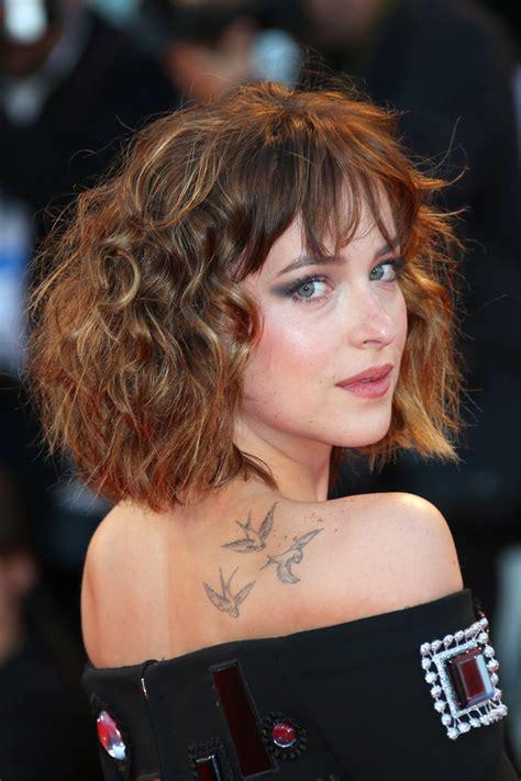 cortes de cabellos para el 2016 tendencias pelo 2016