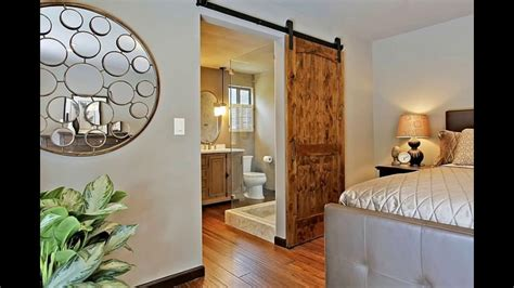 Sliding Doors For Bedroom by Sliding Bedroom Doors I Sliding Bedroom Doors Ideas
