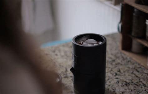 Coffee Maker Yang Bagus coil iced coffee maker mendinginkan kopi yang baru