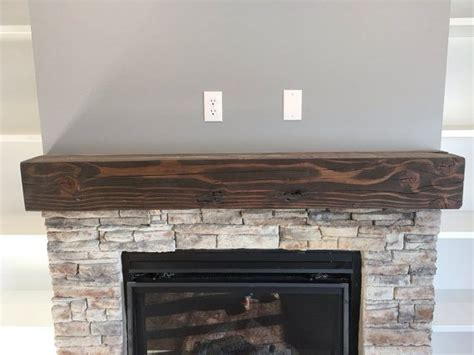 15 must see floating mantel pins mantle shelf mantel
