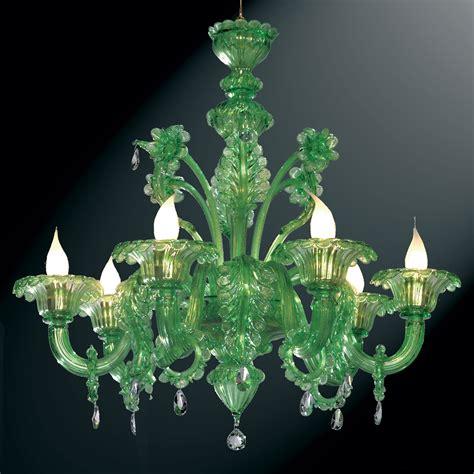 murano glass chandelier murano glass chandelier parts images