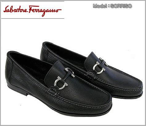 ferragamo shoes shop ati rakuten global market ferragamo s shoes