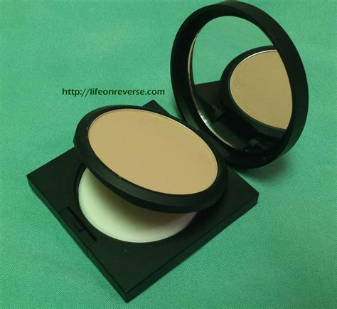 Harga Pac Martha Tilaar Two Way Cake professional artist cosmetics two way cake powder