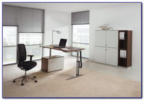contemporary home office furniture uk decor design for contemporary office chair 128 home