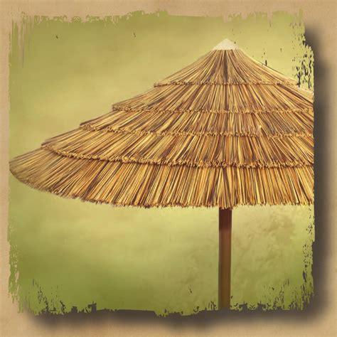 Safari Thatch Custom Thatch Roofing And Supplies Safari Thatch