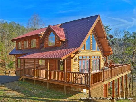 3 bedroom cabins in pigeon forge pigeon forge cabin taj mahal 3 bedroom sleeps 12