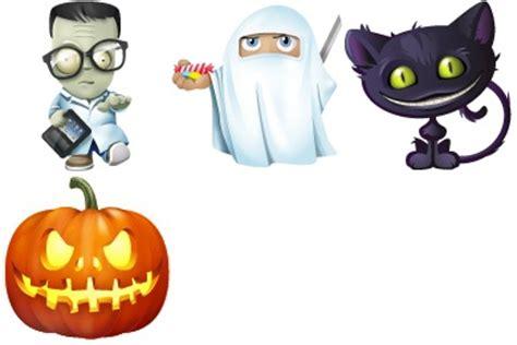 yoothemes halloween free halloween icons popular 1001freedownloads com