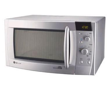 cucina al microonde cucina al microonde