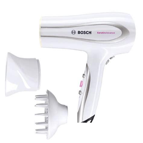 Bosch Hair Dryer Keratin secador bosch phd5987 brilliantcare keratin advance