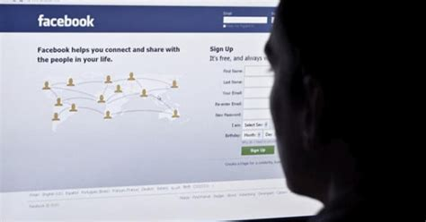 sex offender wins case compelling facebook  remove page