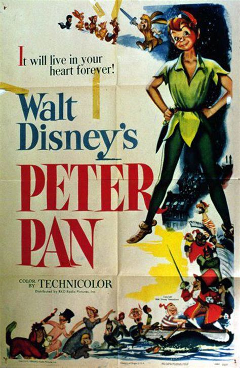 film disney oh tbt see all 53 walt disney animation movie posters oh