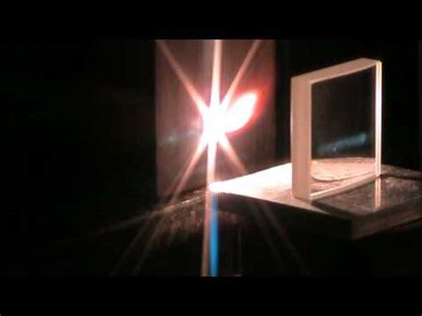 laser diode burn out 60 watt ir laser diode does some burning
