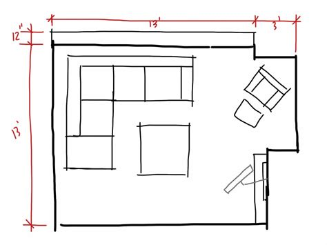 Room Dimensions Planner | room dimensions planner home planning ideas 2018