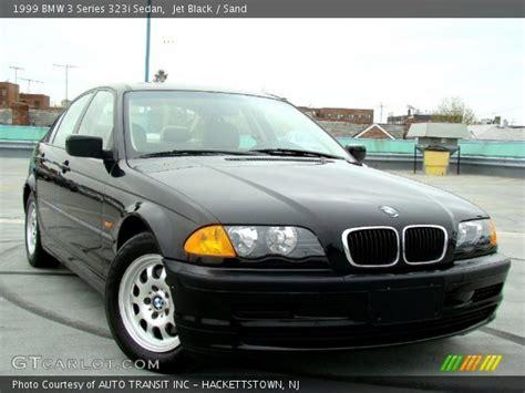 black bmw 323i bmw 323i 2011 black
