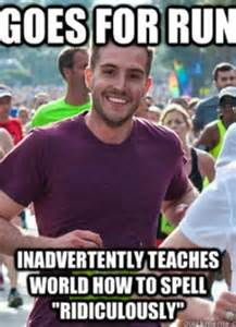 Zeddie Little Meme - ridiculously photogenic guy zeddie little appears on tv