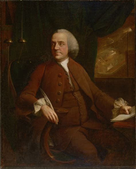 biography of benjamin franklin wikipedia mason chamberlin wikipedia