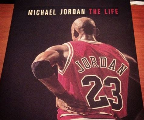 michael jordan the biography book 173 best books reading images on pinterest books cool