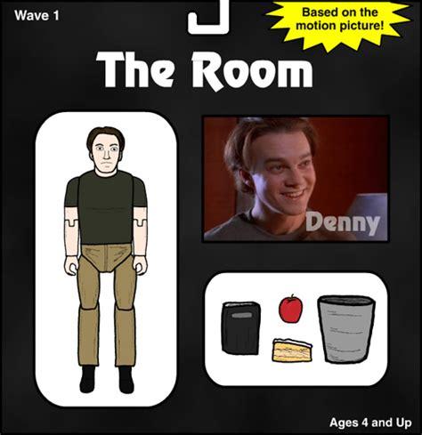 figure room figure wish list the room