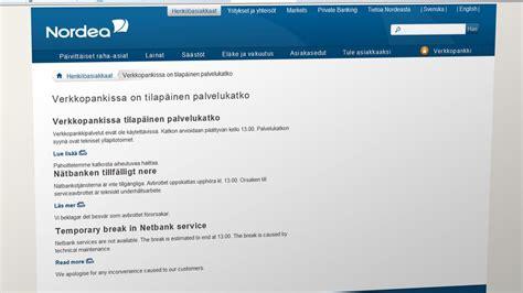 login toyota bank de erstmalige registrierung fb pan view de