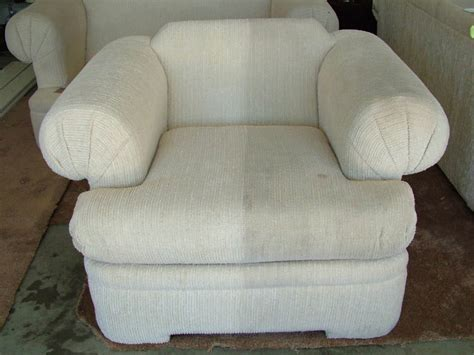 Clean Upholstery by Proclean Air Duct Carpet Cleaning Local Coupons June 2019