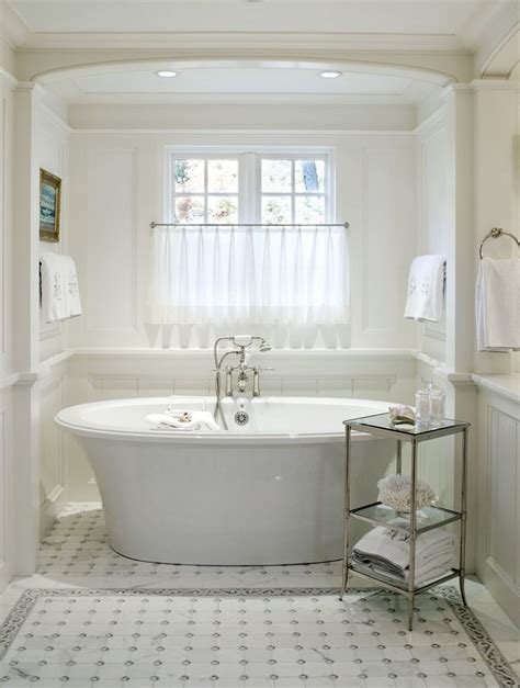 Bathroom Inspiration Ideas Bathroom Decorating Ideas Ideas For Interior