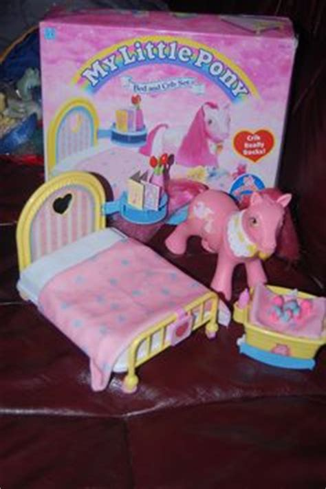 Pony Crib Bedding by 1000 Images About Pony Gorgeous Pics Of Ponies