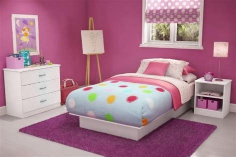 Normal Bedroom Designs Homeartparties.co Jul   Fresh Bedrooms Decor Ideas