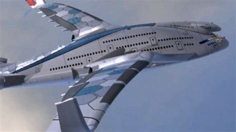 what commercial aircraft will look like in 2050 what travel will look like in 2030 2050 and 2100 what s