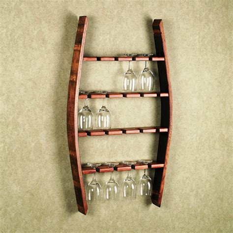 how to build a wine rack in a cabinet how to build a wine rack from scratch wedgelog design