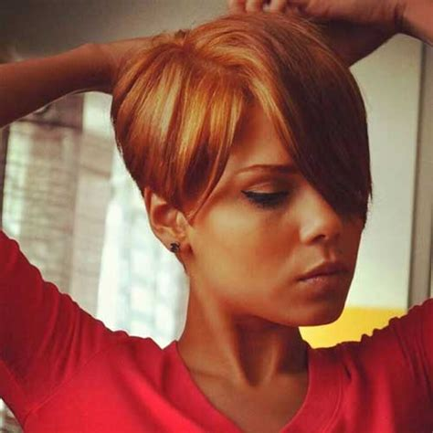 images of pixie haircuts with long bangs 40 long pixie hairstyles the best short hairstyles for