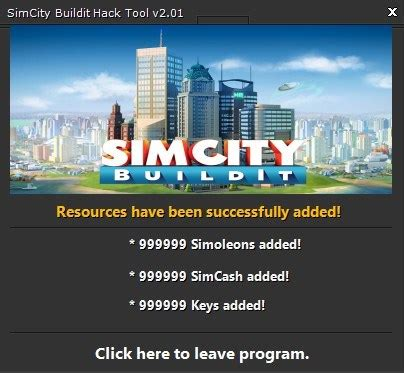 simcity apk simcity buildit hack archives free softwares