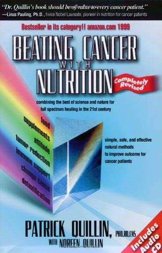 immunopatient the new frontier of curing cancer books jb bookstore just launched on in usa
