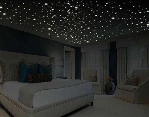 sternenhimmel im schlafzimmer sternenhimmel schlafzimmer brocoli co