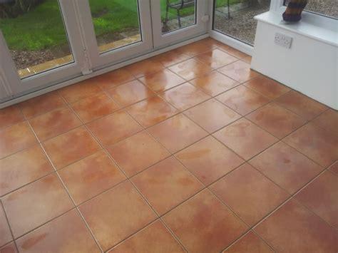 terracotta laminate flooring tile effect terracotta tiles is there a cheap alternative