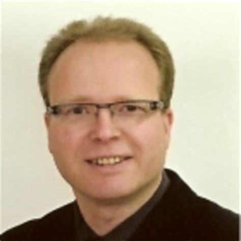 ehlers hannover ehlers projektleiter emc deutschland gmbh xing