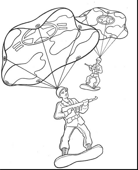 lego army coloring page lego army men coloring pages coloring pages