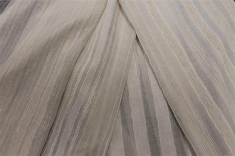 tessuti tendaggi tessuti per tende e tendaggi bergamo