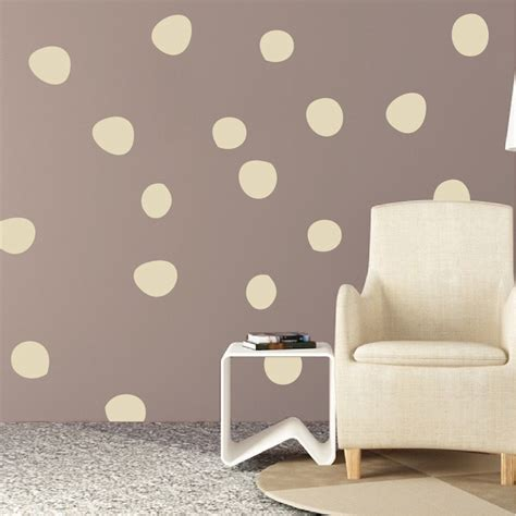 Decorating Ideas For Uneven Walls Decorating Ideas For Uneven Walls 28 Images Lounge