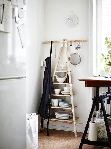 Ikea Collection | sneak preview of ikea s upcoming ps collection 2014