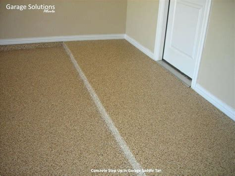 Garage Floor Roll Out Covering Flooring Cost Home Design