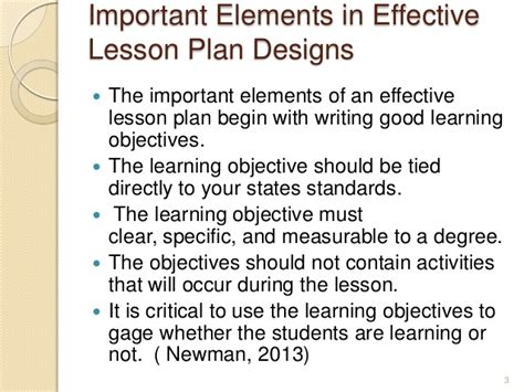 biography lesson plan objectives writing lesson plans and objectives king lear essay questions